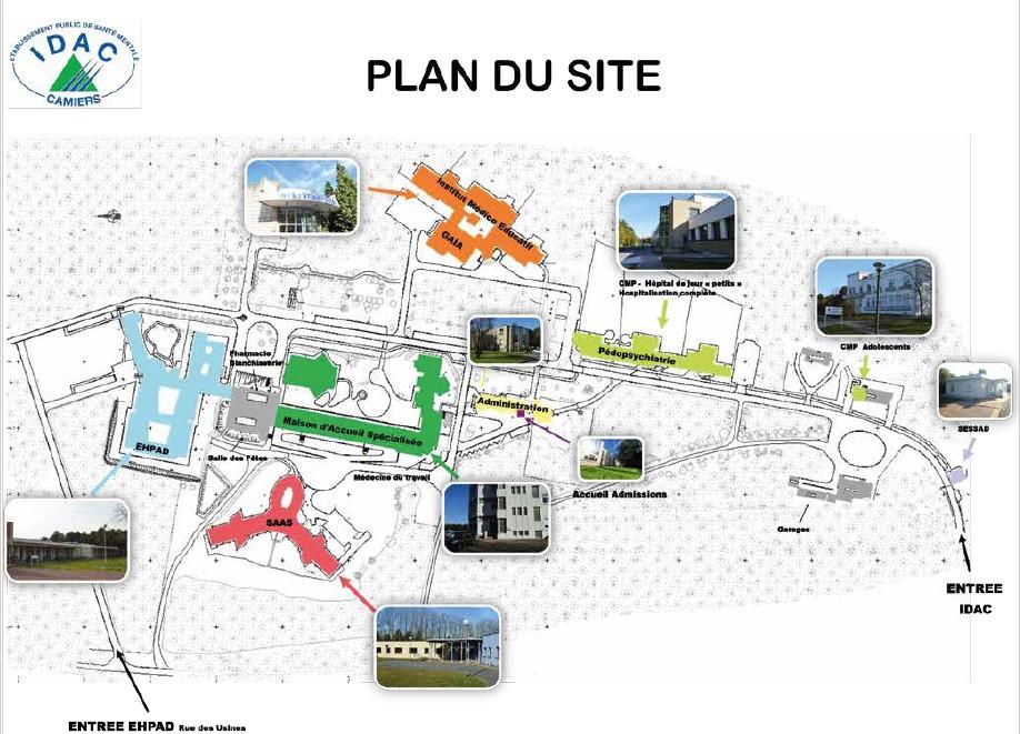 Plan-Idac-Camiers
